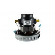 MOTOR ASPIRADOR ELECTROLUX BPS 1S (64503052) 850W 220V