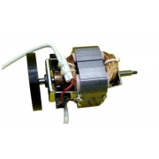 Motor Batedeira Orbital Oster Fpstsm2720 Bat800 127v