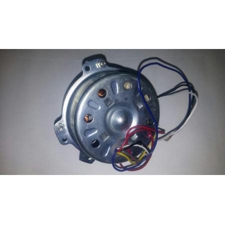 MOTOR CLIMATIZADOR CADENCE CLI302 220V