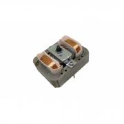Motor Depurador DI61/81THPTIX  Slim Touch Suggar 127V
