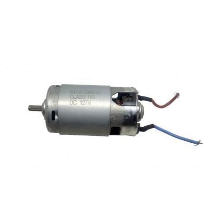 MOTOR ELÉTRICO 127V MIXER (A13583301) - ELECTROLUX
