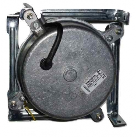 Motor Exaustor Ventisol 40cm 220v.