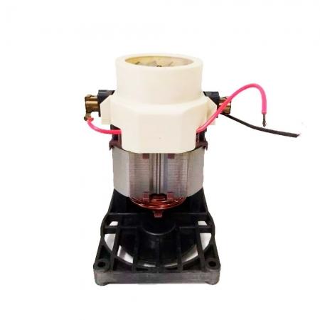 Motor Lava Jato Electrolux Power Wash Ews 127v
