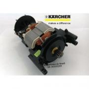 Motor Lavadora Karcher 220v - K2 K3
