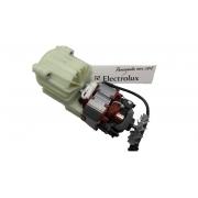 MOTOR LAVADORA UWS31 ELECTROLUX 220V