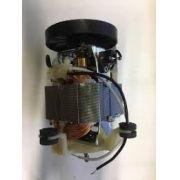 MOTOR LIQUIDIFICADOR CADENCE 127V F 7625