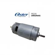 MOTOR MIXER OSTER ELEGANCE 220V