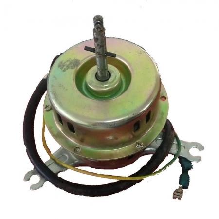 Motor p/ Coifas Coral/Cristal/Granada/Esmeralda 127v