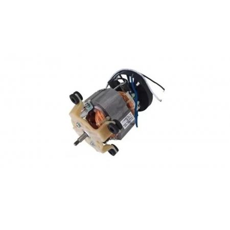 Motor Para Liquid Cadence Inspire/ Robust Liq361/366/400/411