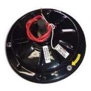 Motor Ventilador De Teto Ventisol 127v Preto
