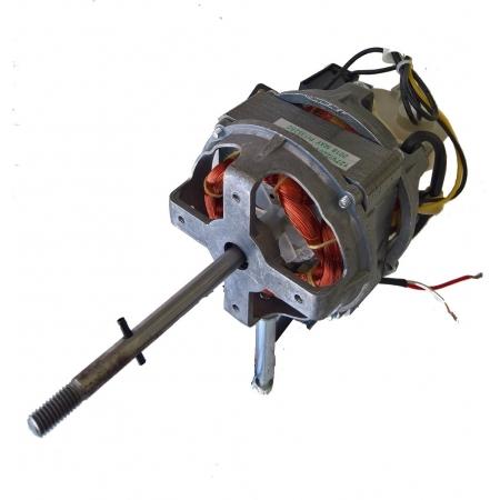 Motor Ventilador Ventisol Parede Bivolt 200w