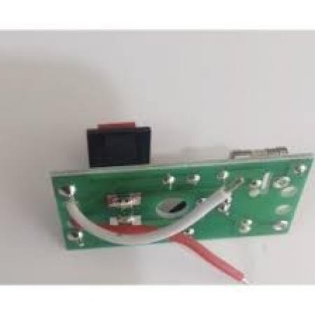 PCI PLACA MIXER MONDIAL 127V