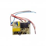 PLACA PCI FRITADEIRA  AIR FRYER DIGITAL MONDIAL 220V