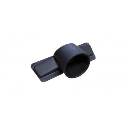 Ponteira Bico Para Piso 32mm Aspirador Electrolux (A18675701)