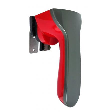 Puxador Alça Fritadeira Air Fry Cadence Vermelha FRT 541 / 531
