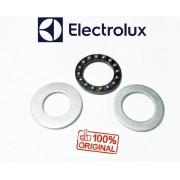 ROLAMENTO AXIAL LAVA JATO ELECTROLUX POWER WASH ECO EWS30-31(B5454120002R)