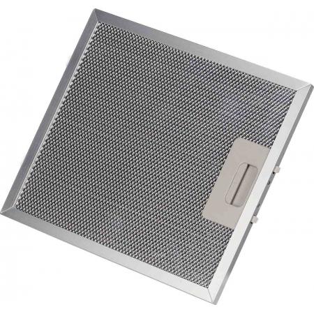 Tela filtrante Depurador SLIM SUGGAR 27,8 x 31,6 cm