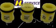 Válvula De Pressão Lava Jato Electrolux Pws20 - Frete Grátis