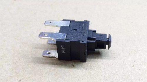 Chave Para Aspirador Electrolux Flex - 64484365