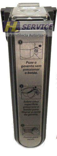 Puxador Para Fritadeira Air Fryer Mondial