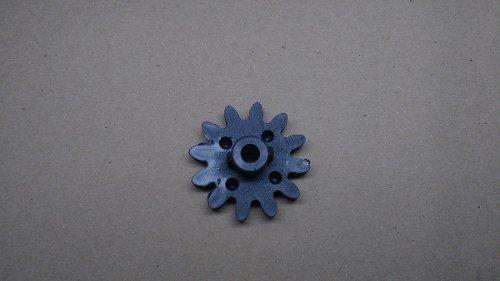 Engrenagem 12 Dentes Churrasqueira Arke Agr-05  - HL SERVICE