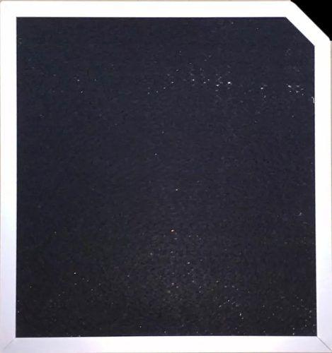 Filtro Carvão Ativado Coifa Talent / Island / Tradition Fischer