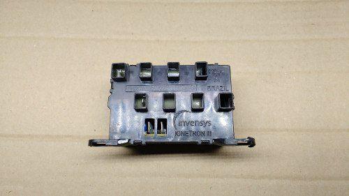 Usina Churrasqueira Arke 05 Espetos Agr-05 Agr-03