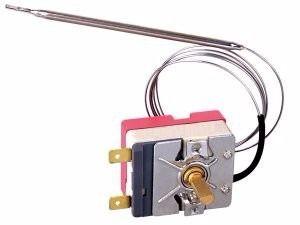 Termostato Original Forno Built  - HL SERVICE