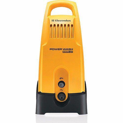 Corpo Completo Lava Jato Electrolux Ews10 Power Wash