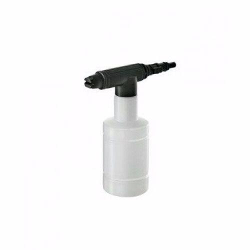 Aplicador Detergente Lava Jato Eletrolux Original