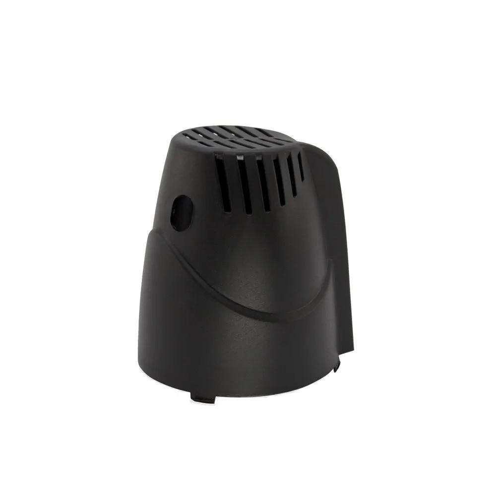 Capa Motor  Ventilador Cadence VTR EROS