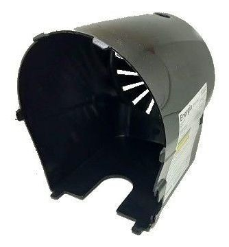 Capa Motor Ventilador Parede Ventisol