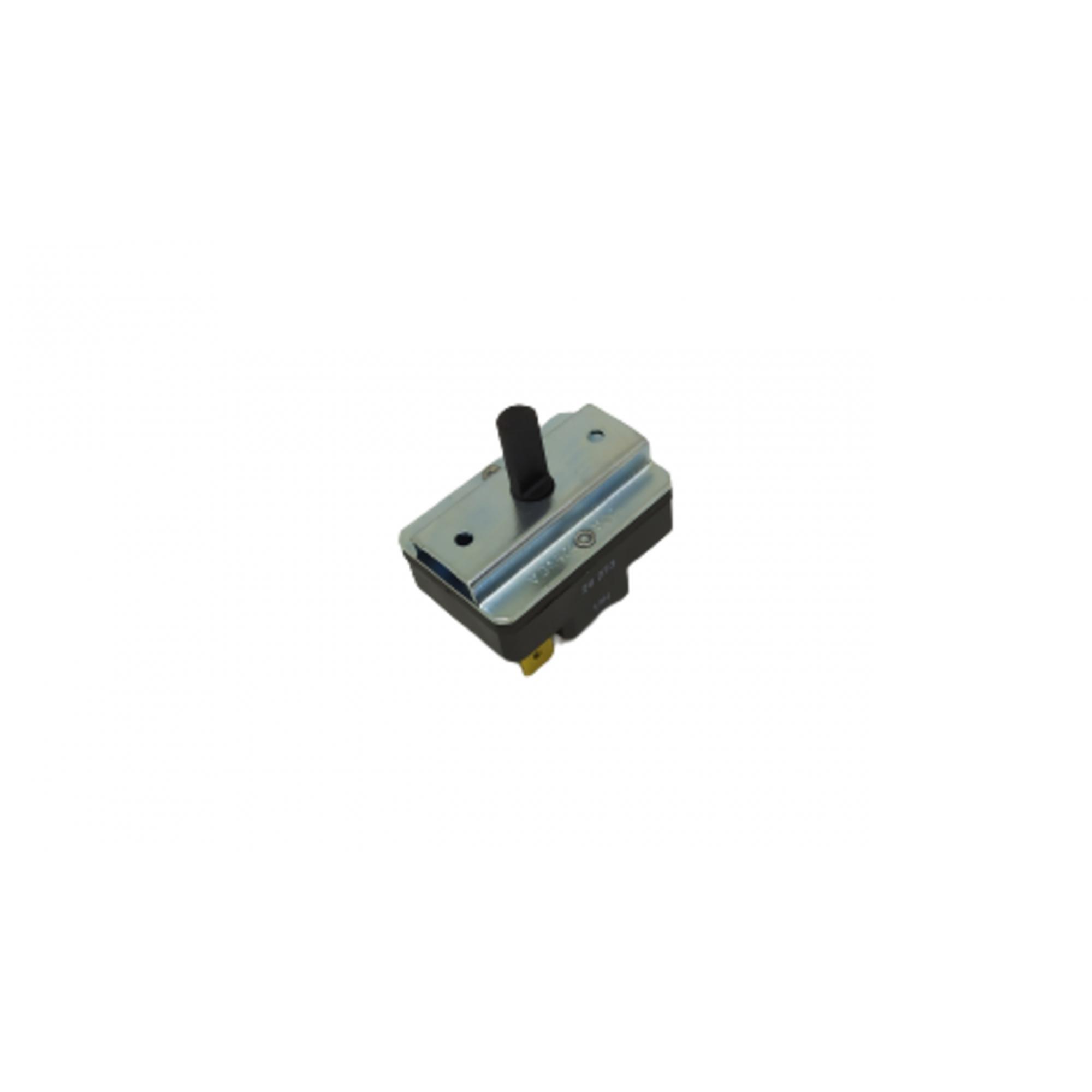 Interruptor Chave rotativa Forno Suggar