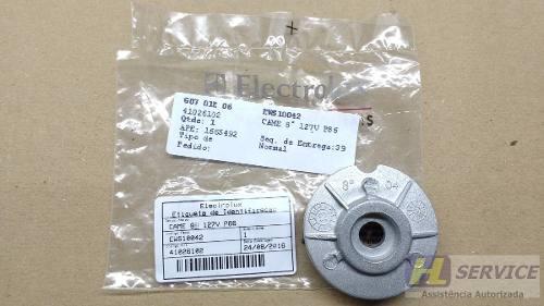 Kit Came + Rolamento Axial EWS10, EWS11, UWS10