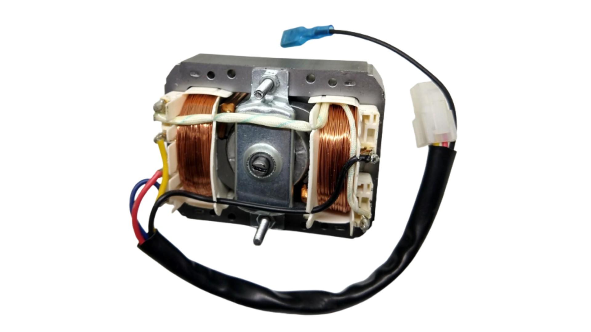 Motor Depurador Slim SUGGAR 127v