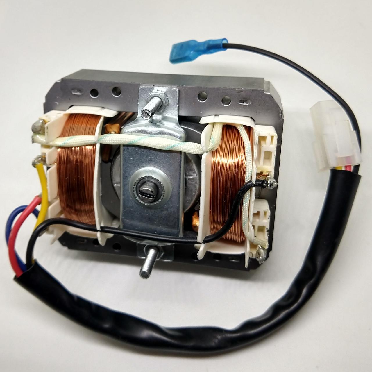 Motor Depurador Slim SUGGAR 220v