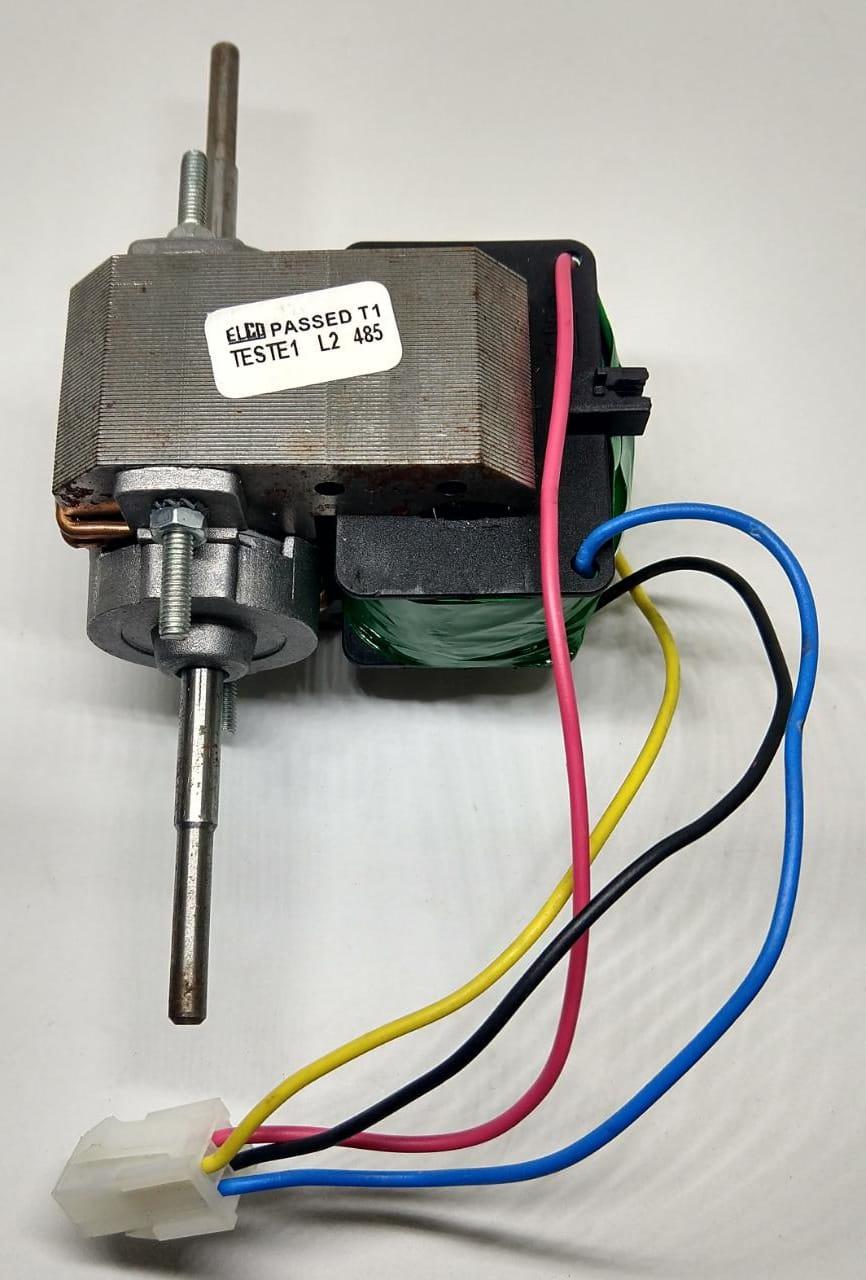 Motor Depurador Suggar 3 velocidades 127V