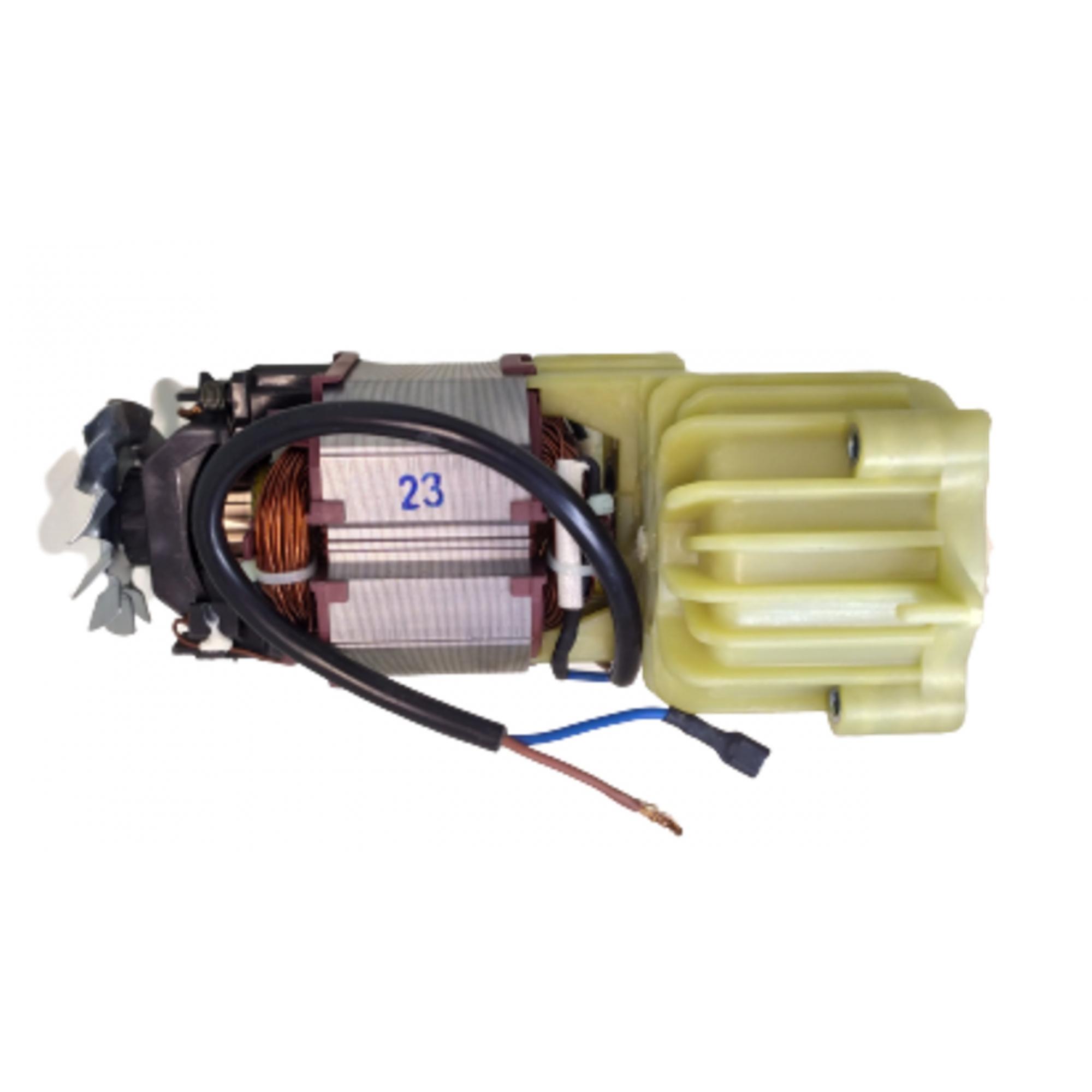 MOTOR LAVADORA ELECTROLUX ULTRA WASH UWS31 127V