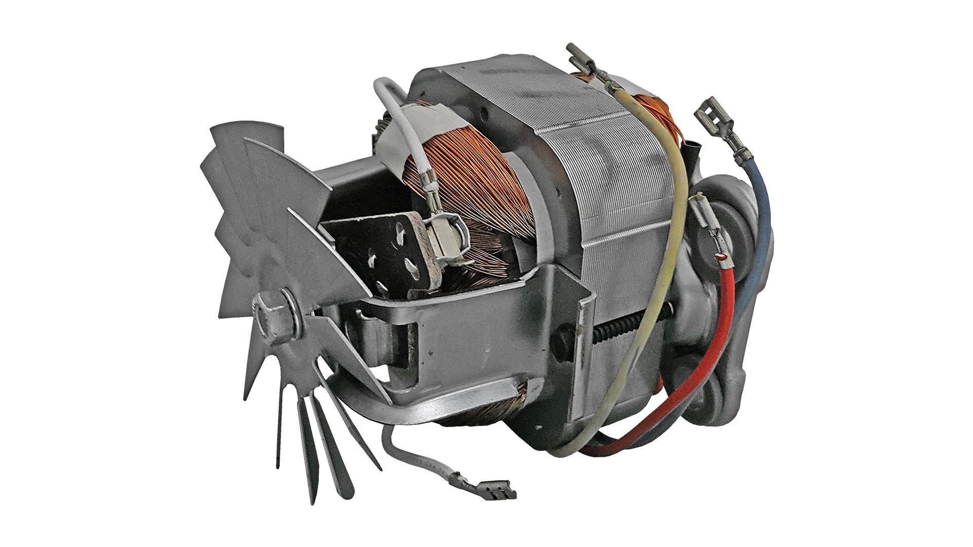 MOTOR LIQUIDIFICADOR OSTER  XPERT BLSTVB-P00 220V