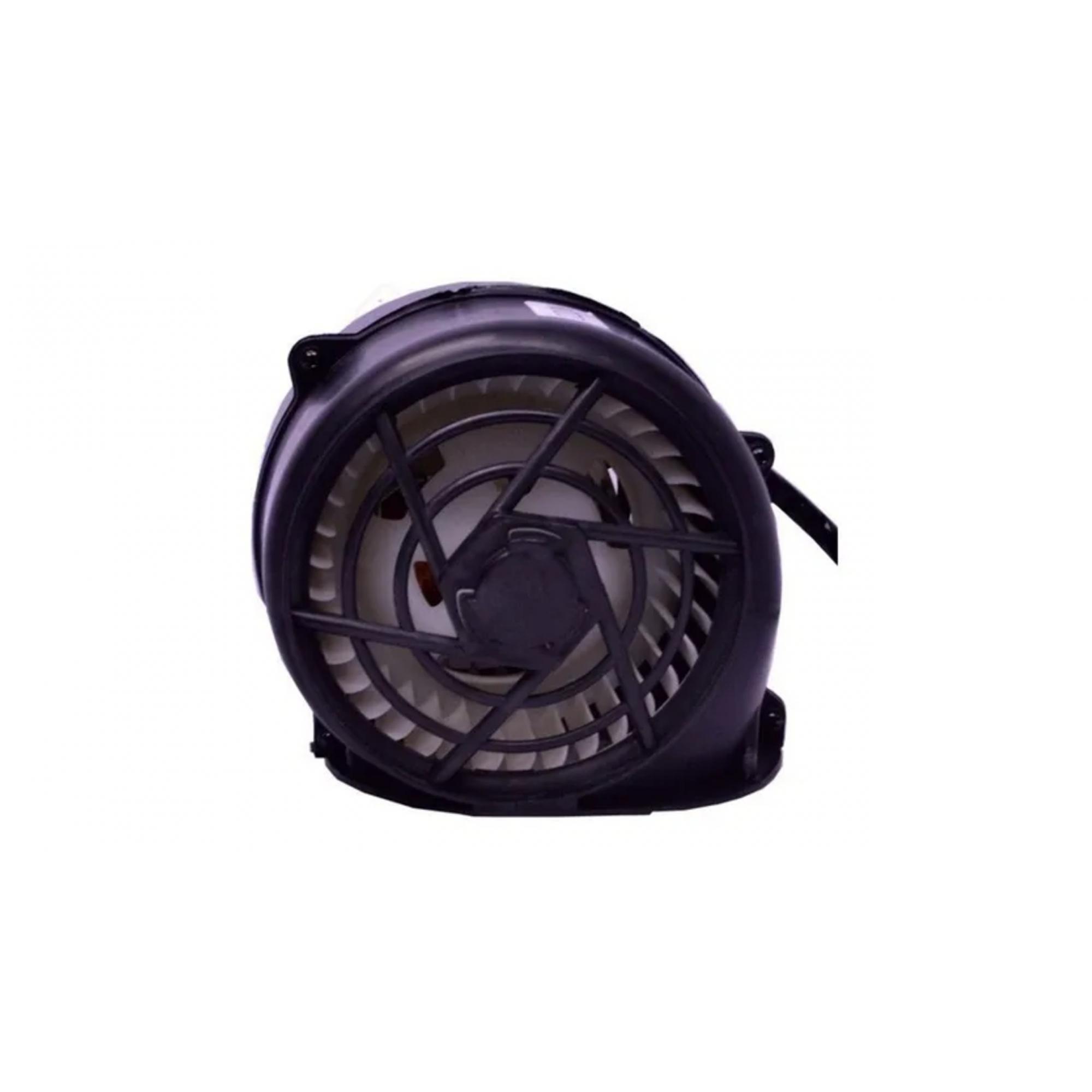 Motor Para Coifa Fogatti/ Nardelli/ Terim Modelo Slim 127v