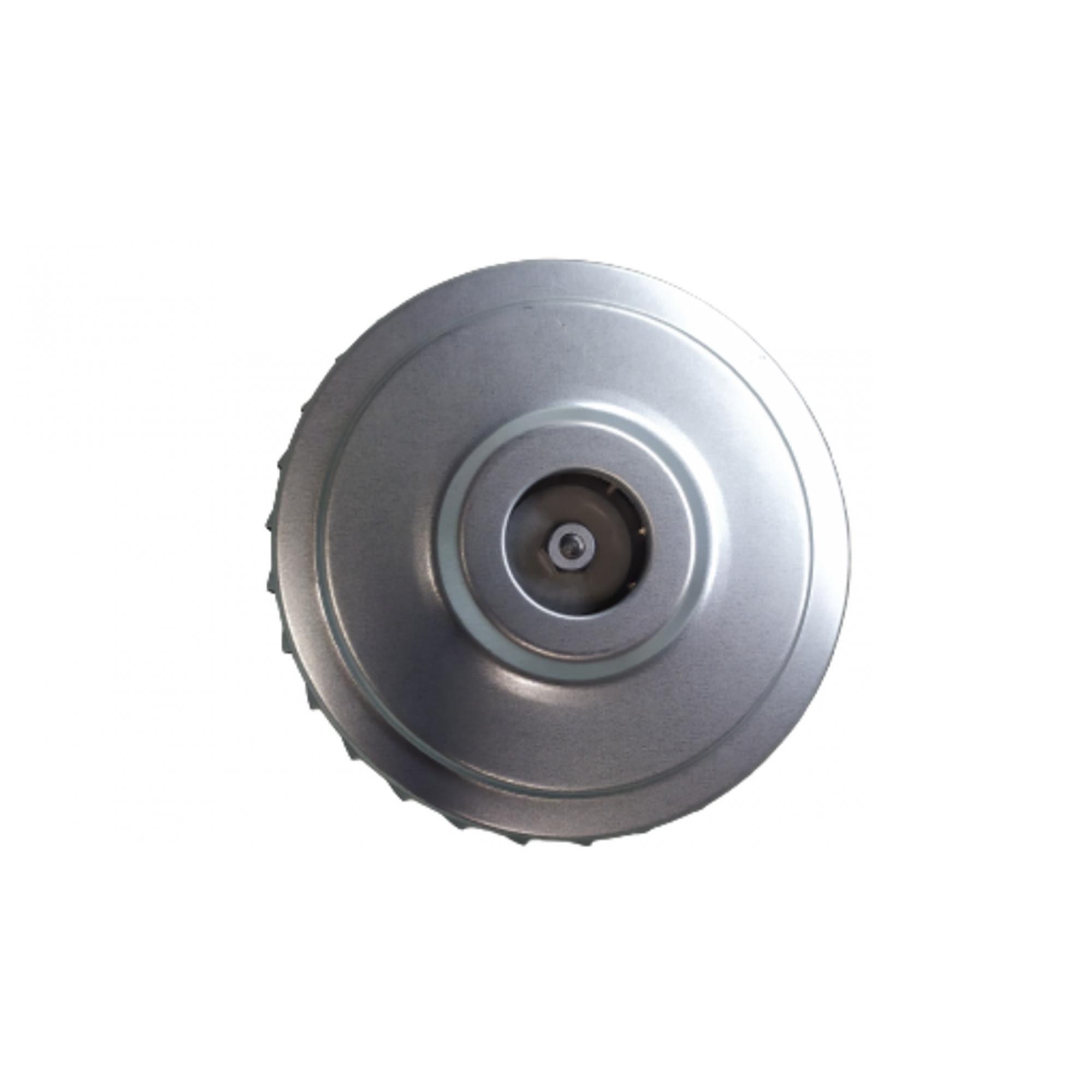 MOTOR TURBINA KARCHER 220V (NT 20/1,NT 3000,A2XX)