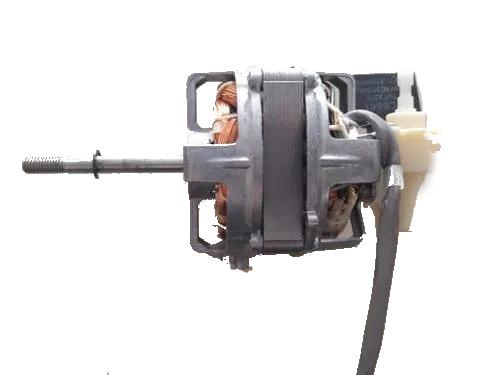 MOTOR VENTILADOR 40 CM CADENCE VTR EROS 127V
