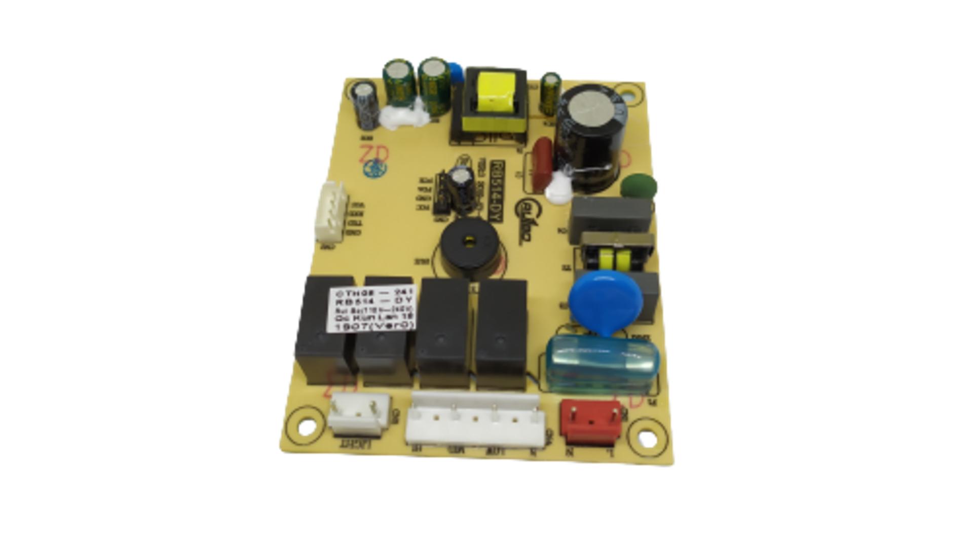Placa Depurador Suggar DE61 / 62IX 6101