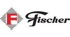 PLACA DO PAINEL MICRO ONDAS FISCHER PRIME INFINITY (MEG56B-77)
