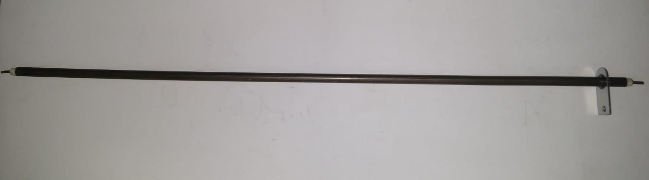 RESISTÊNCIA INFERIOR 127V FORNO OSTER FDXL 12cm