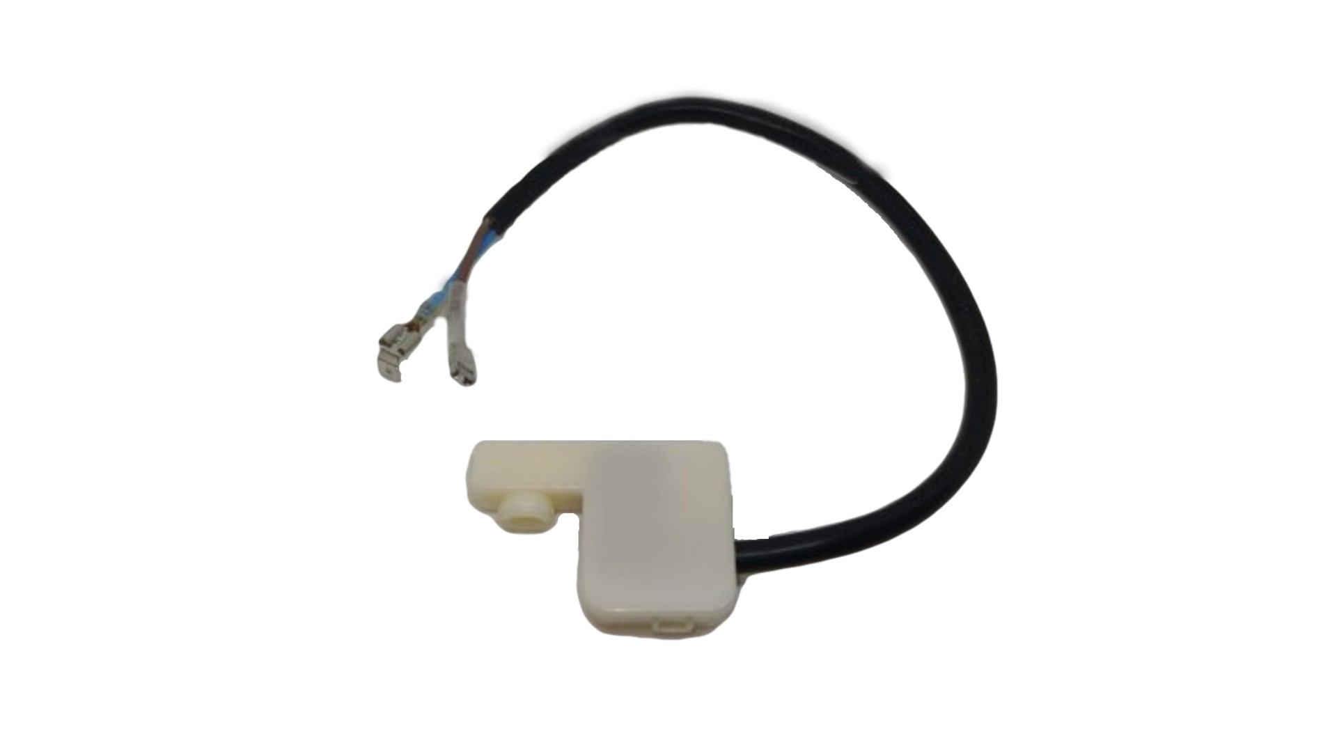 STOP TOTAL COMPLETO LAVADORA ELECTROLUX PWS20 (PWS20022)