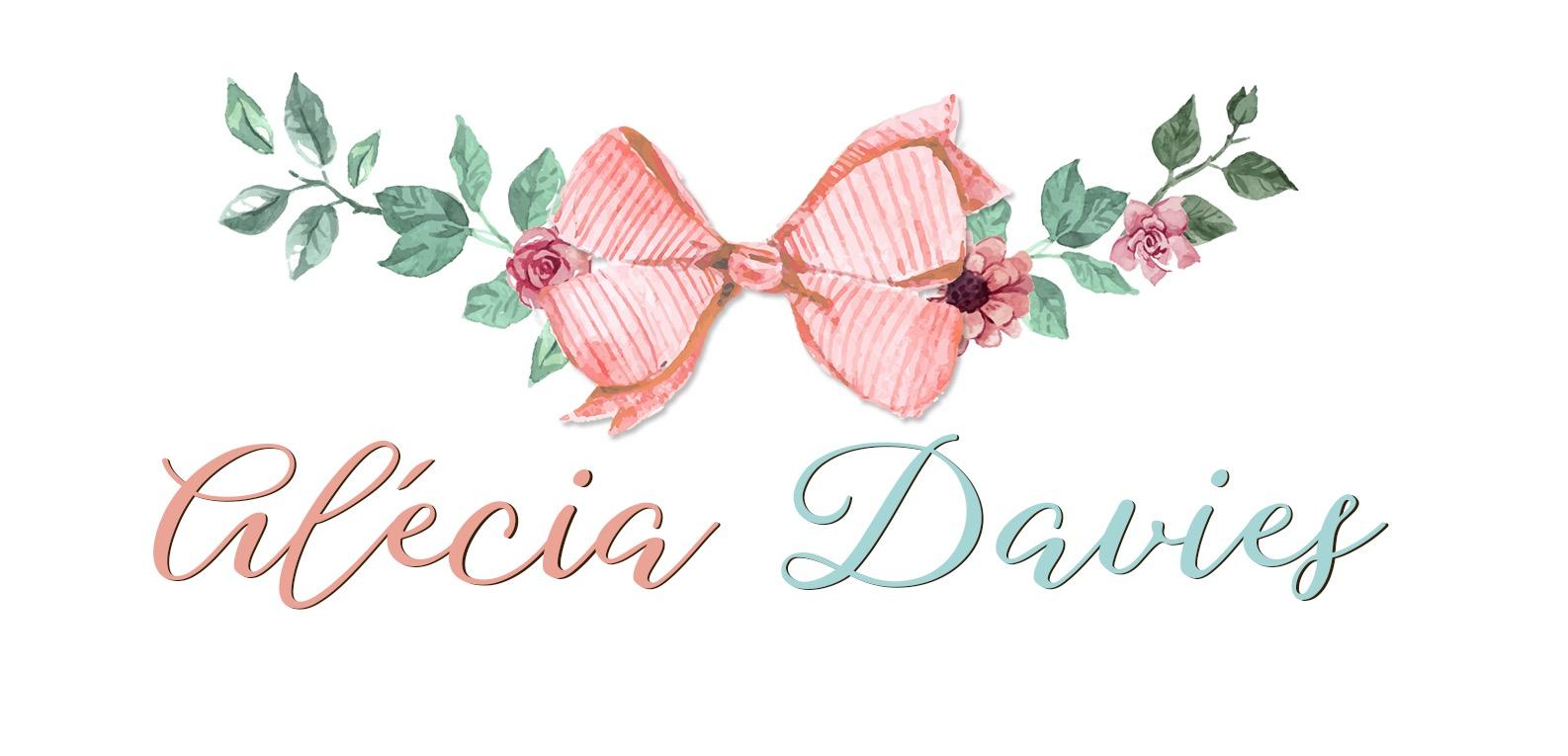 Alecia Davies