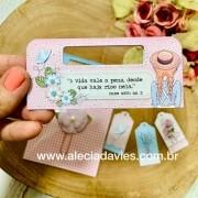 ARTE ANNE WITH AN E - SOLAPA CLÁSSICA
