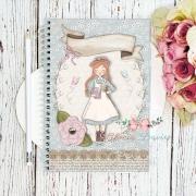 ARTE Caderno