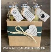 Arte Tag dia dos Namorados - COMPATÍVEL COM TAG RETA